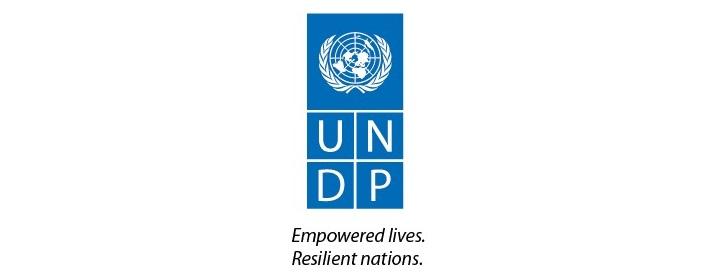 ПРООН в Кыргызской Республике | UNDP
