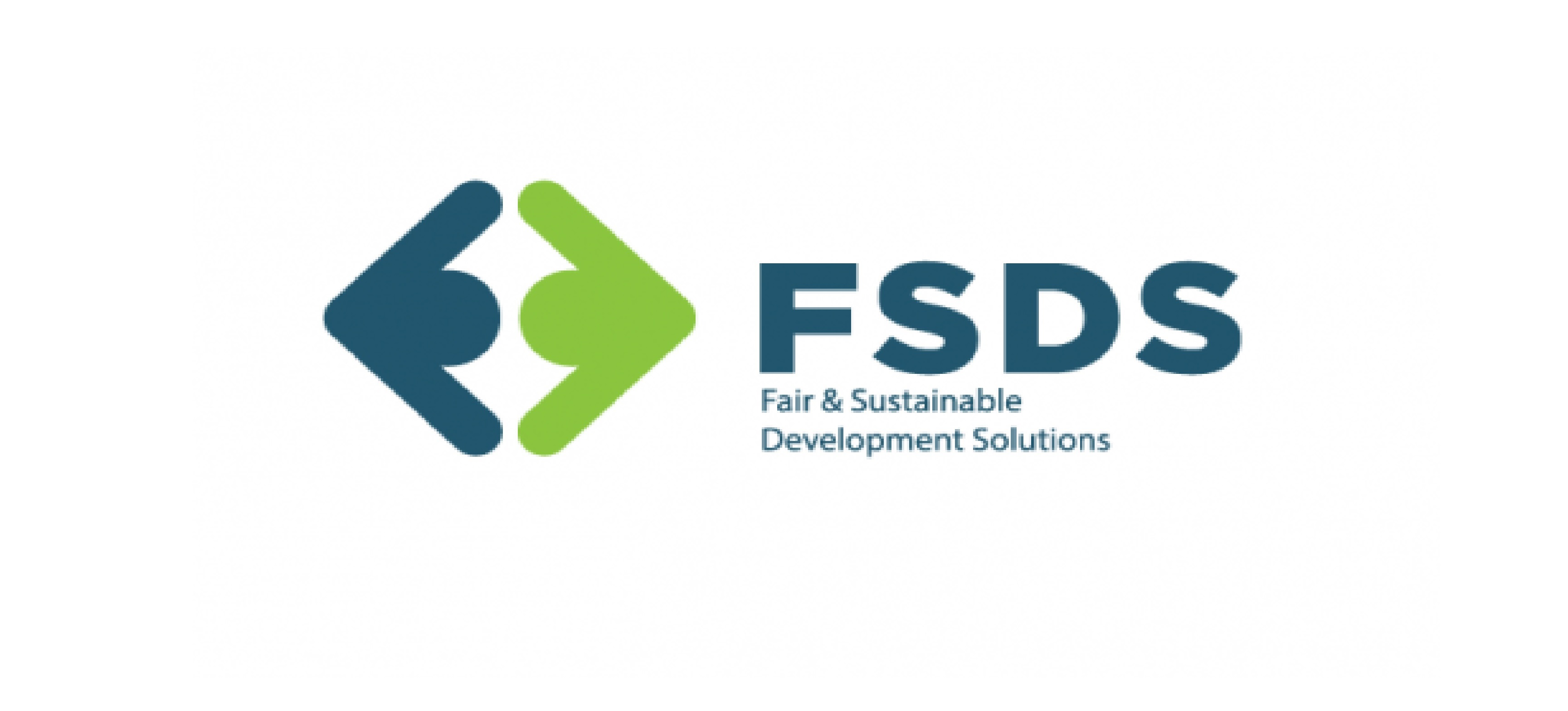 Fair and Sustainable Development Solutions (FSDS)