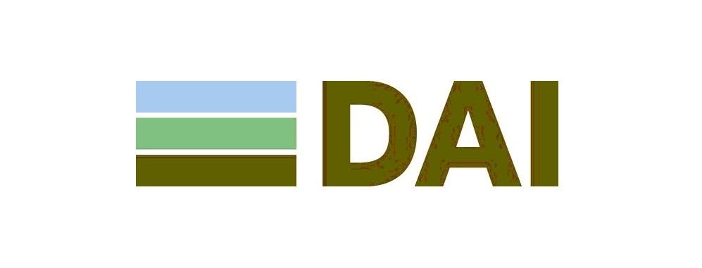 Представительство DAI в КР