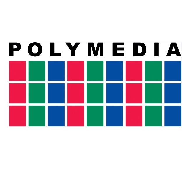 ОсОО Полимедиа