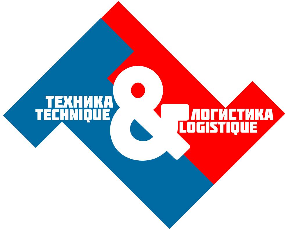 """ОсОО """"Техника и Логистика"""""""