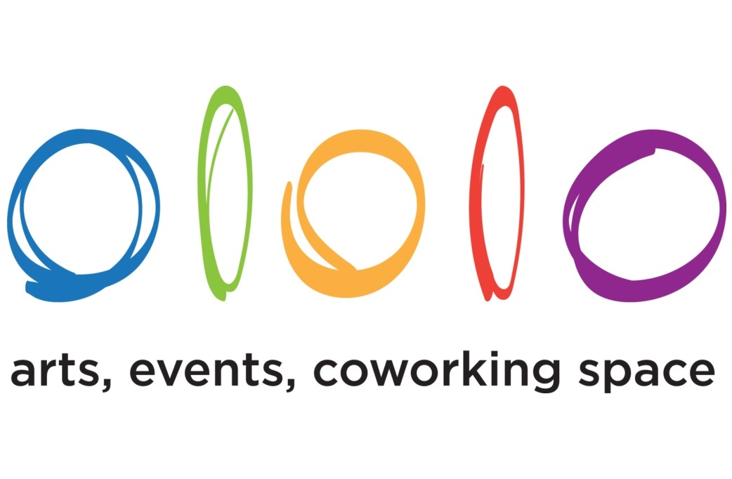 ololoEvents
