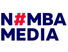 Namba Media